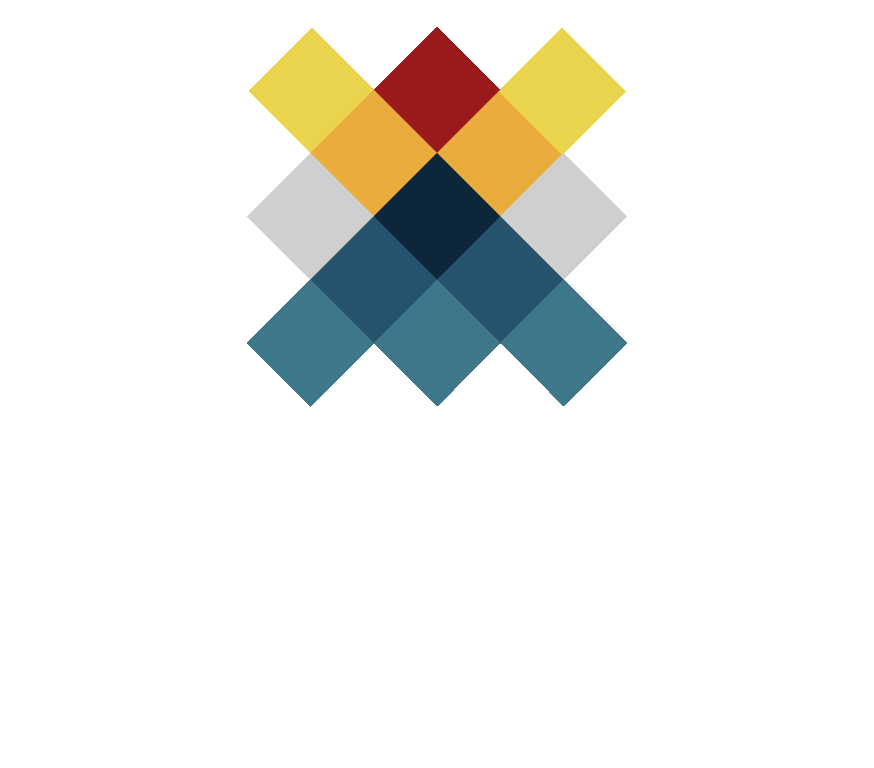 Logo Clientix